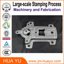 CNC Machining / Metal Stamping Custom Metal Furniture / Auto Parts