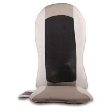 Almofada de massagem para o pescoço e costas (RT-2135)