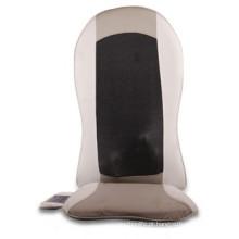 Pescoço e almofada de massagem nas costas (RT-2135)