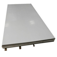 Nickel Alloy Metal Plates Incoloy 825 Nickel Sheet