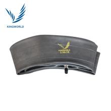 Inner&Nbsp; Tube&Nbsp; Type Tyre&Nbsp; Motorcycle&Nbsp; 100-80-14