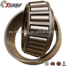Best-selling good price axle bearing