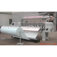 Máquina de acolchar CSDB94-3