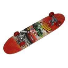 Children Skateboard with En 71 Certification (YV-2406B)