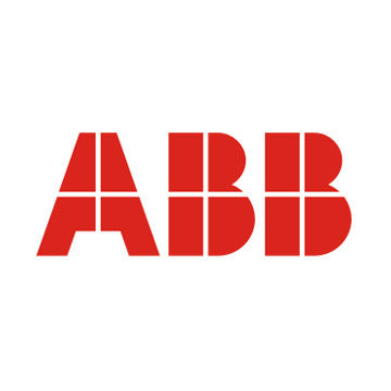 ABB Turbo repuestos