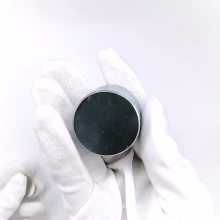 SmCo Magnet Samarium Kobalt Seltenerdmagnet
