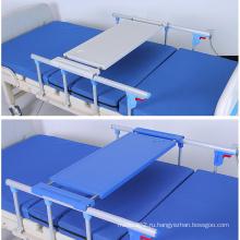 Медицинский регулируемый стол Borad из АБС-пластика для больницы