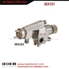 Pistola de Pulverização Automative Spray WA101