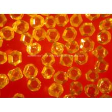 Material Superhard de Diamantes Sintéticos HWD 60/80