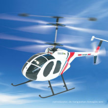 Neun Eagles 208A 4 Ch Doppel-Blade RC Hubschrauber