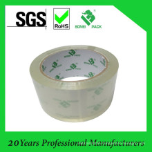Clear/Transparent Adhesive OPP Packing Tape