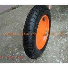 Pneumatische Rad PR2603 3.50-8