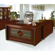 Heißer Verkauf spätestes hochwertiges hölzernes Büroschreibtisch Fabrikverkauf direkt T240