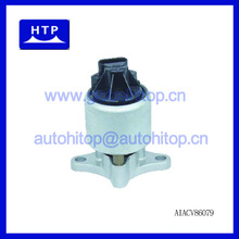 Idle Air Control Valve IACV for ASTRA G for Kombi for VECTRA B for ZAFIRA for Vauxh 17098361 5851025