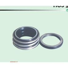 Rubber Bellow Mechanical Seal for Pumpe (HU5)