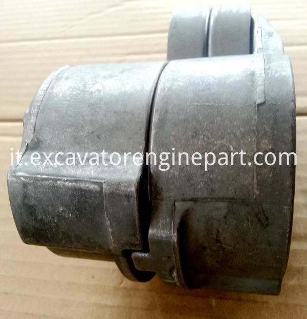 Truck Spare Parts Belt Tensioner OEM 04294490 04285446 04283663 04504262 04288415