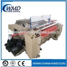 hot sale air jet loom Medical Gauze Making Loom /weaving air jet loom for sale