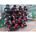 API 5CT Casing Steel Pipes Grade N80-1
