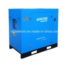 Good Quality Rotary Screw Methane Bio Gas Compressor (KC37G)