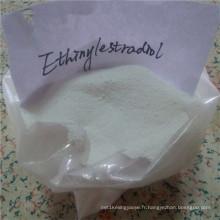 Estradiol Hormone Ethinylestradiol CAS 57-63-6 Neo-Estrone