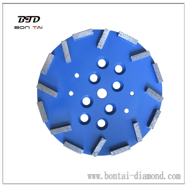 Diamond_cup_wheels_20_segments2