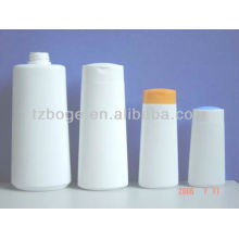 shampoo bottle mould