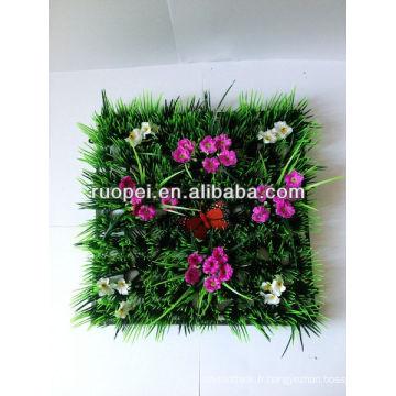 gazon artificiel gazon pelouse décorative herbe gazon herbe tapis
