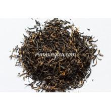Yihong Maojian (Consejos peludos) Té negro