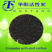 1,5 mm Luftreinigung für Aktivkohle-Luftfilter