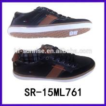 new stylish men cheap italian shoes sport man shoe men shoes pictures