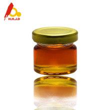 OEM Best Honey For Health