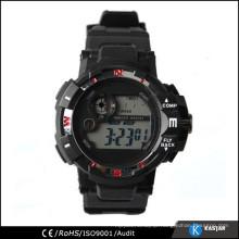 new products big dial mens watch digital, german wrist watch