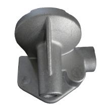 China OEM ODM Aluminium Gravity Casting