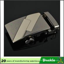 Hebilla del cinturón del metal de la alta calidad, hebilla del cinturón vendedora caliente