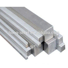 SGS CERTIDICATE 304 304l STAINLESS BARS FACTORY PRICE
