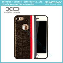 Moda PU Leather Case Capa para 4.7 iPhone6 iPhone 6s