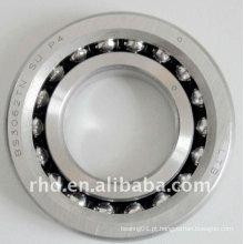 Rolamento de esferas BS3062TN1 SU P4