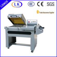 2 in 1 Shrink Wrap Machine