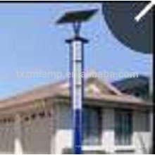 Venda direta da fábrica luz de rua ao ar livre lâmpadas de rua lâmpada post lanternas