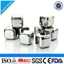 Wholesale Custom Sipping Stone With Stainless Tong