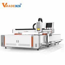 Автоматический станок для лазерной резки волоконно-оптического кабеля с ЧПУ