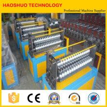 Machine à courber