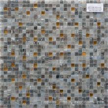 Kit de mosaico pequeño 10by10