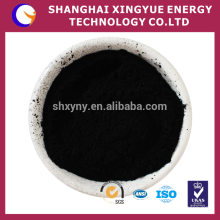 Coal based powder activated carbon filter price