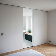 Sound Proof Simple Antique Doors Invisible Doors