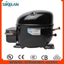 Capacidad de carga fuerte del compresor AC Adw91
