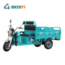 2500w neuestes 3-Rad-Elektromotorrad