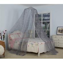 Zebra Style Household Mosquito Nets