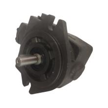 Anson PVDF-2/3/4-5 VP5F-A/B VP6F-C/D VP7F-E TPF-VL-30/40/50-70 series Variable Displacement Vane Pump