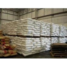Factory Caustic Soda Solid, Naoh Solid 99%